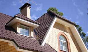 Какой тип крыши выбрать